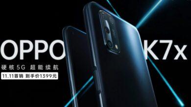 Oppo K7x 5G 1024x563 1