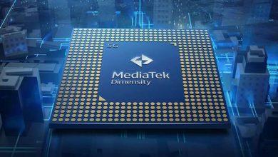 هواوی به زودی تعدادی از گوشی های خود را با چیپست های MediaTek Dimensity به بازار عرضه میکند