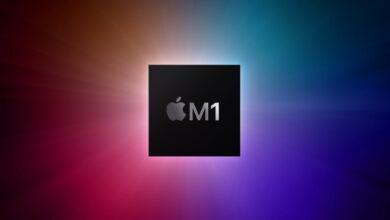محصولات 2020 اپل به تراشه های 3 نانومتری مجهز خواهند شد
