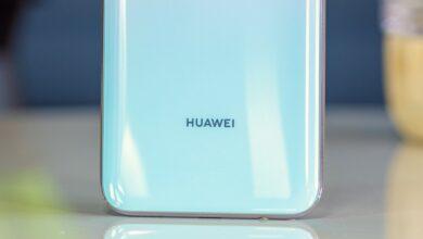 گوشی های جدید سری نوا 8 در 23 دسامبر معرفی میشوند