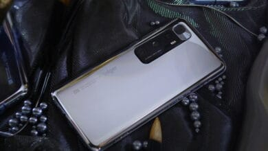 شیائومی Mi 11 اولین گوشی جهان مجهز به اسنپدراگون 888 خواهد بود