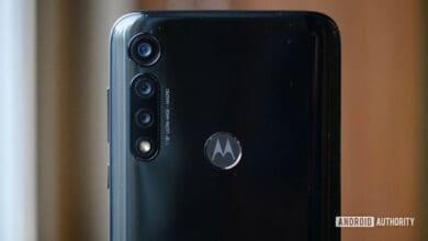 Moto G Power cameras 1 1200x675 1