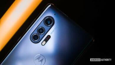 Motorola Edge camera macro 1 1200x675 1