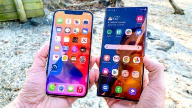بهترین گوشی های سال 2020 از نگاه کاربران GSMARENA