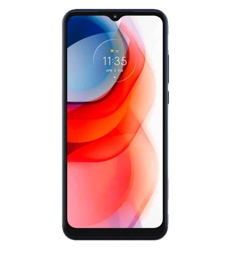 Motorola G Play 01