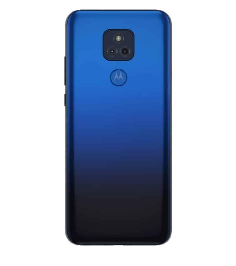 Motorola G Play 02