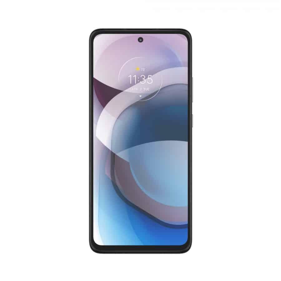 Motorola One 5G Ace 02