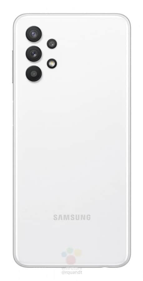 Samsung Galaxy A32 5G 03