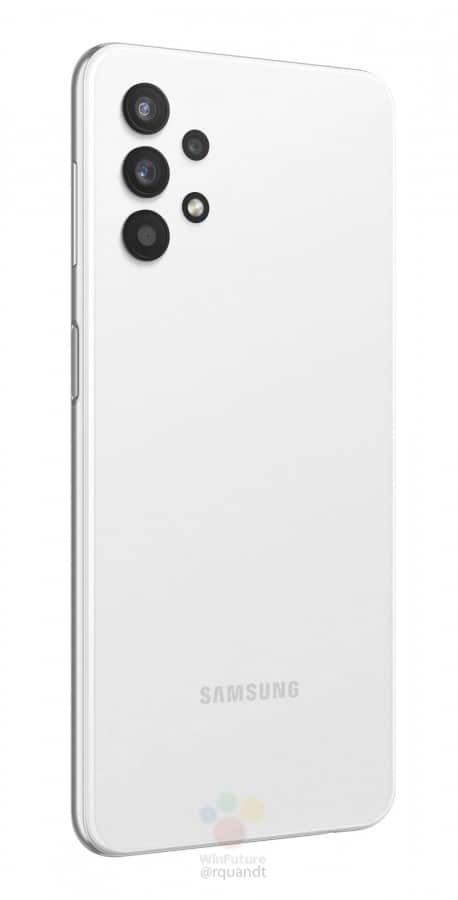 Samsung Galaxy A32 5G 04