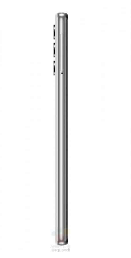 Samsung Galaxy A32 5G 05