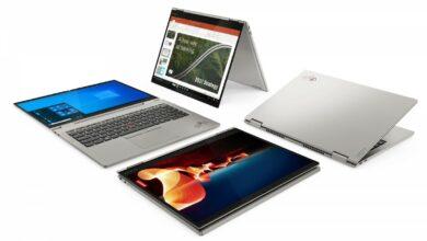 all laptops itvera