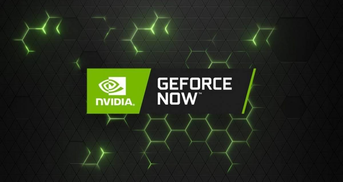 سرویس GeForce Now در کروم برای ویندوز و مک در دسترس قرار گرفت